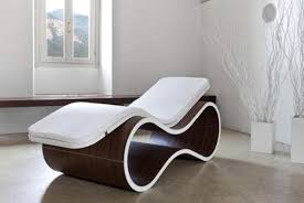 Modern Armchairs For Living Room Living Room Endearing Modern Living Room Chairs In Nigeria