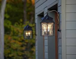 install outdoor garage lights exterior light fixtures wall mount large size of wall sconce