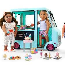 target black friday our generation accessories meet the stars of the season target reveals our top toys for 2016