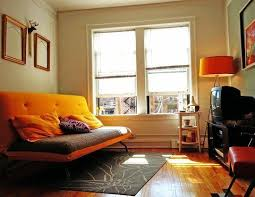 best 25 futon living rooms ideas on pinterest daybed in living