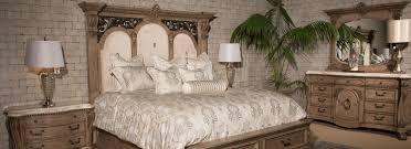 michael amini furniture designs amini com