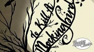 To Kill A Mockingbird Barnes And Noble Sparklife Blogging To Kill A Mockingbird Chapters 14 U0026 15