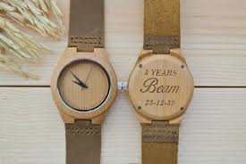 Gift For Wife Bamboo Classic Small Gift For Wife Wl3801 U2013 Woodchronos