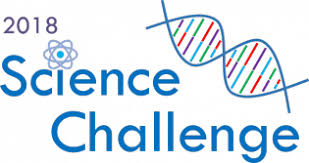 Challenge Science Home Rcsu Science Challenge 2018