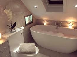 badezimmer mit dachschräge badezimmer dachschräge ideen 1078 bilder roomido einfach