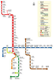 Amsterdam Metro Map by 31 Best Transit Maps Images On Pinterest Subway Map Rapid