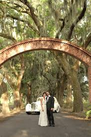 affordable wedding venues in ga 15 epic spots to get married in that ll your guests away