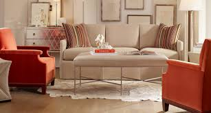 furniture stores san diego sofas recliners sofa designers