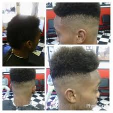 whats is a cruddy temp haircut whats is a cruddy temp haircut taper temp fade blowout with