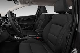 nissan frontier 2016 interior 2016 chevrolet cruze reviews and rating motor trend