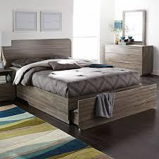 Sears Platform Bed 16 Best Tempat Tidur Minimalis Images On Pinterest Online