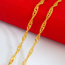 aliexpress buy new arrival 18k real gold plated aliexpress buy 2015 new fashion real 24k gold plated