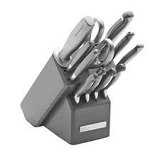 kitchen aid knives kitchenaid knife set bhloom co