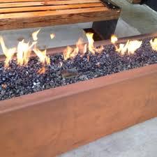 The Patio Flame Caputo Closed 135 Photos U0026 103 Reviews Pizza 100 Brannan