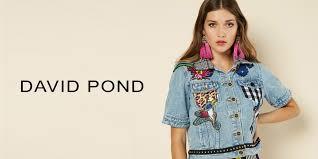 women u0027s clothing online designer dresses nz malletts
