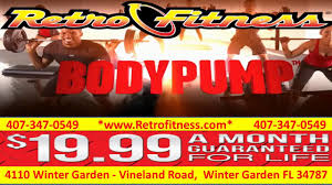 rod digital network retro fitness winter garden florida location
