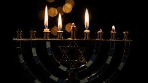 radio hanukkah inextinguishable hanukkah and the human story opinion abc