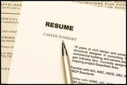resume writing helps resume writing services in thane