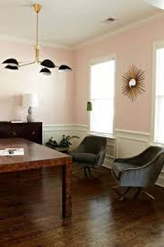 rachel pink paint color sw 0026 by sherwin williams view interior