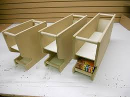 Storage Shelf Woodworking Plans by 779 Best Wood Projects Images On Pinterest Diy Home And Woodwork