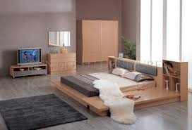 Cheap Bedroom Furniture Sets Bedrooms Modern Bedroom Furniture Sets Discount Bedroom