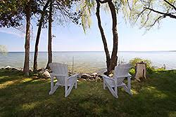 Cottages For Rent On Lake Simcoe by Ontario Cottage Rentals Browse Cottages By Area Lake Simcoe