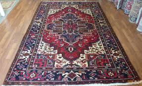 Dying A Rug Rug Cleaning Paoli Rug Company