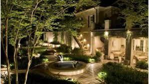 Best Landscape Lighting Brand 120v Outdoor Landscape Lighting As Your Reference Erikbel Tranart