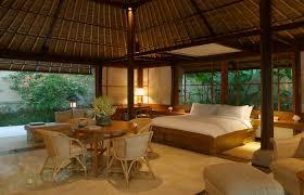 100 indonesia home decor interior design wikipedia the free