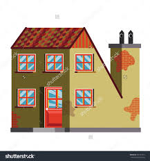 Home Exterior Design Studio by House Big Bright Cute Modern With Chimney Roof Loversiq