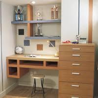 bureau pour chambre stunning bureau pour chambre garcon contemporary design trends