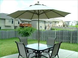 high top patio table and chairs outdoor patio table and chairs useplanify com