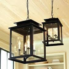 black lantern pendant light black lantern pendant light givgiv
