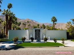 palm springs houses images u2013 modern house