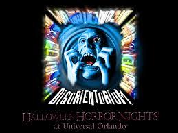 halloween horror nights 2004 halloween horror nights universal orlando what u0027s your breaking