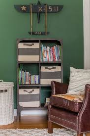 Bookcase For Kids Room by Best 25 Industrial Kids Bookcases Ideas On Pinterest Industrial