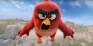 angry birds movie international trailer drops u0027s happening
