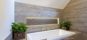 guest bathroom design karaka award winning design celia visser