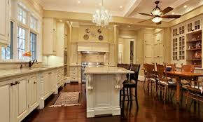 corbels for kitchen island white kitchen island with carved wood corbels countertop and