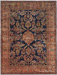 Couristan Carpet Prices In Virtually Unblemished Condition With A Lustrous Light