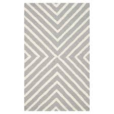 61 best luv rug images on pinterest area rugs living rooms and
