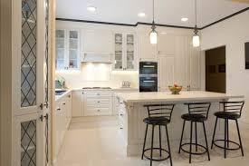 cuisine avec ot central ilot de cuisine conforama avec 5664429 choosewell co
