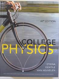 100 pdf college physics a strategic approach 2nd edition