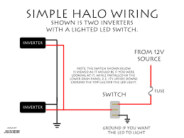 halo light installation near me how do i wire my halos to the power source nfc performance