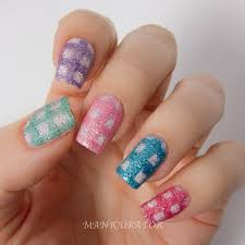 25 best nails images on pinterest nail bar stiletto nails and