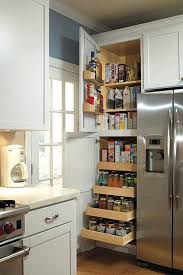24 inch deep cabinets 24 inch kitchen cabinet home depot pantry deep cabinets tall