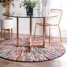 9 best rugs images on pinterest round rugs modern rugs and area