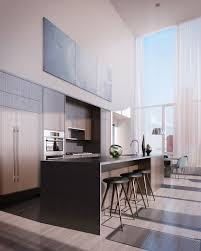 west island kitchen 50 west street condominium at 50 west street condo for sale rent