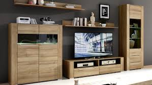 Wohnzimmer Ideen Eiche Wohnzimmer Ideen Eiche Haus Design Ideen