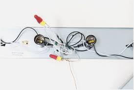 how to install a bathroom light fixture u2014 richmond wedding